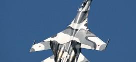 عکس ومعرفی سوخو ۳۵ (Su-35)