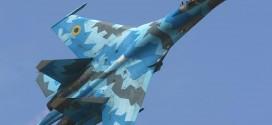 عکس ومعرفی سوخو-۲۷ ( sukhoi-su-27)