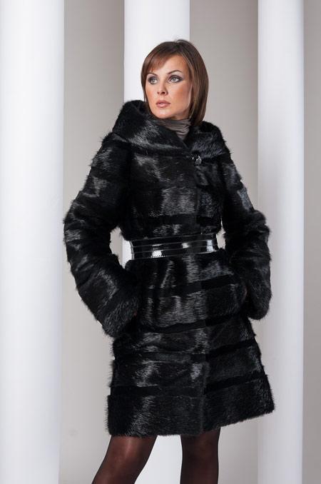مدل پالتو و بارانی دخترانه 2016