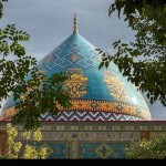 هدیه ارمنستان به ایرانی ها