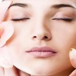 روشی سریع برای صاف کردن پوست