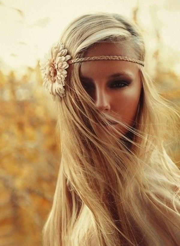 سری جدید مدل مو 2016 / مدل مو دخترانه
