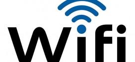 چگونه سرعت WiFi  خود را افزایش دهیم