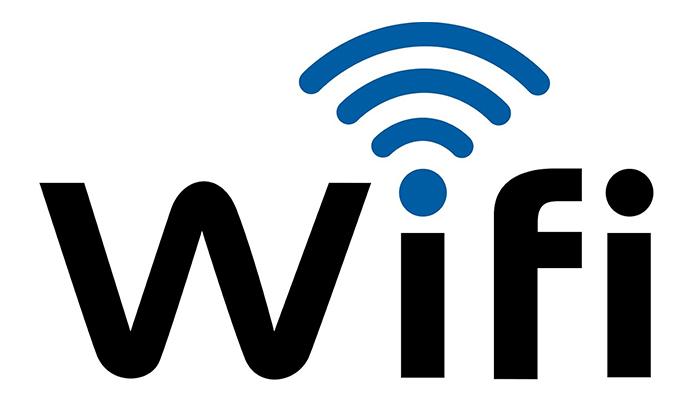 سرعت WiFi