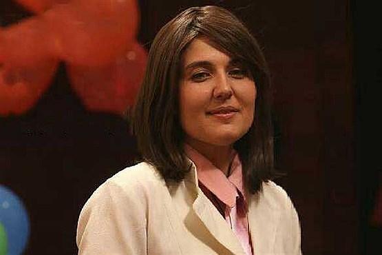عکس های گلوریا هاردی (رها) بازیگر بی حجاب سریال کیمیا