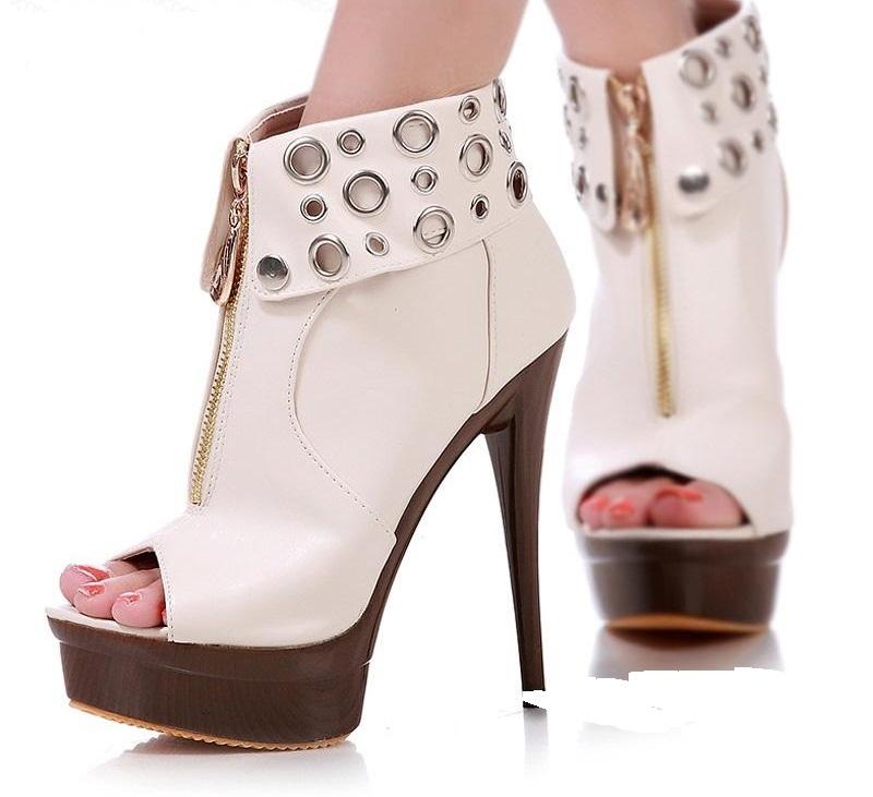 مجموعه مدل کفش لژدار 2016-95/New-collection