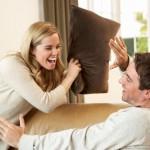 چاق شدن بعد از ازدواج به چه دلیل