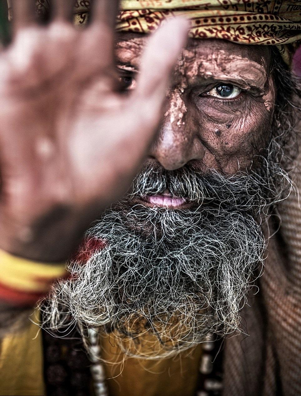 قبیله اگوری