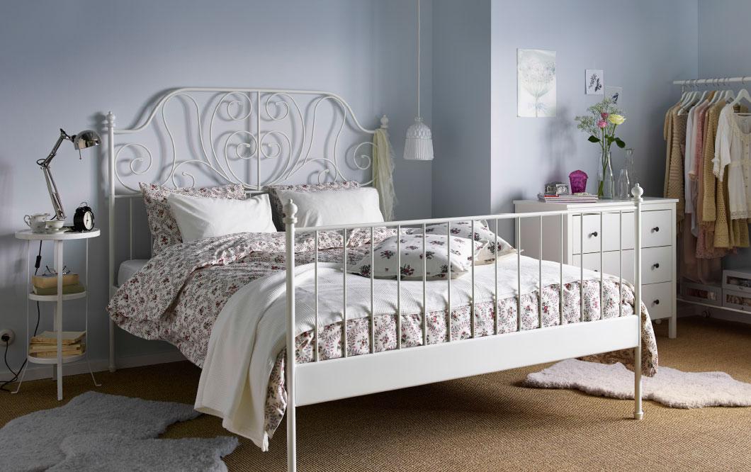 جدیدترین مدل دکوراسیون اتاق خواب