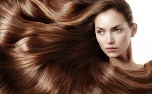 برای داشتن موی پر پشت چه کار کنیم