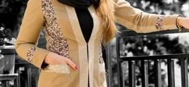 مدل مانتو تابستانه ۹۵ زنانه و دخترانه