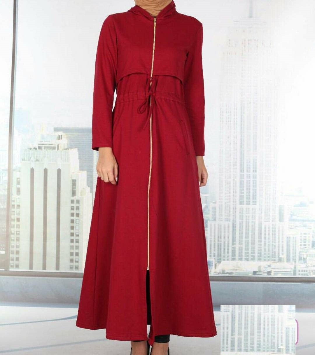سری جدید مدل مانتو تابستانه 97 زنانه و دخترانه