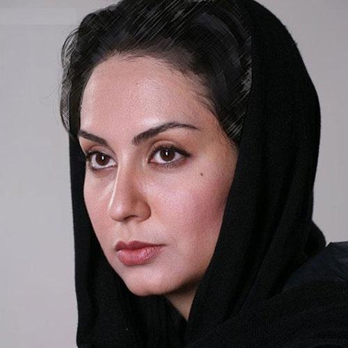 عکس های جدید مریم خدارحمی + بیوگرافی