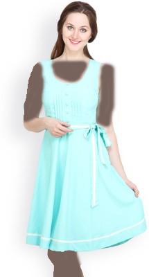 لباس مجلسی کوتاه تابستان 95 دخترانه جدید