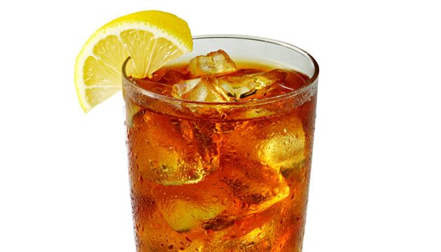 نوشیدنی مفید برای رفع عطش روزه داران