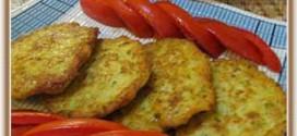 طرز تهیه ی کوکوی مرغ