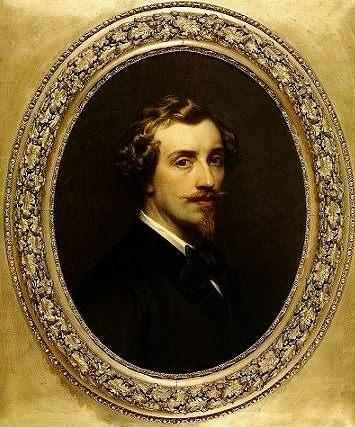 گالری نقاشی جوزف فان لریس