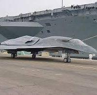 معرفی و عکس از جنگنده مرموز امریکای اف ۱۹ (f19)