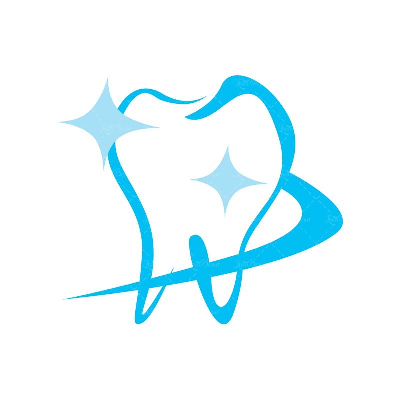دهان دندان درمان خانگی عفونت (ورم لثه)