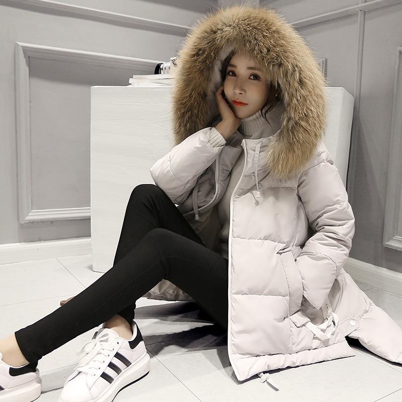 مدل جدید پالتو و بارانی 2017 کره ای زنانه و دخترانه