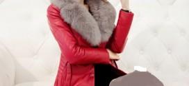 مدل جدید پالتو و بارانی ۲۰۱۷ کره ای زنانه و دخترانه