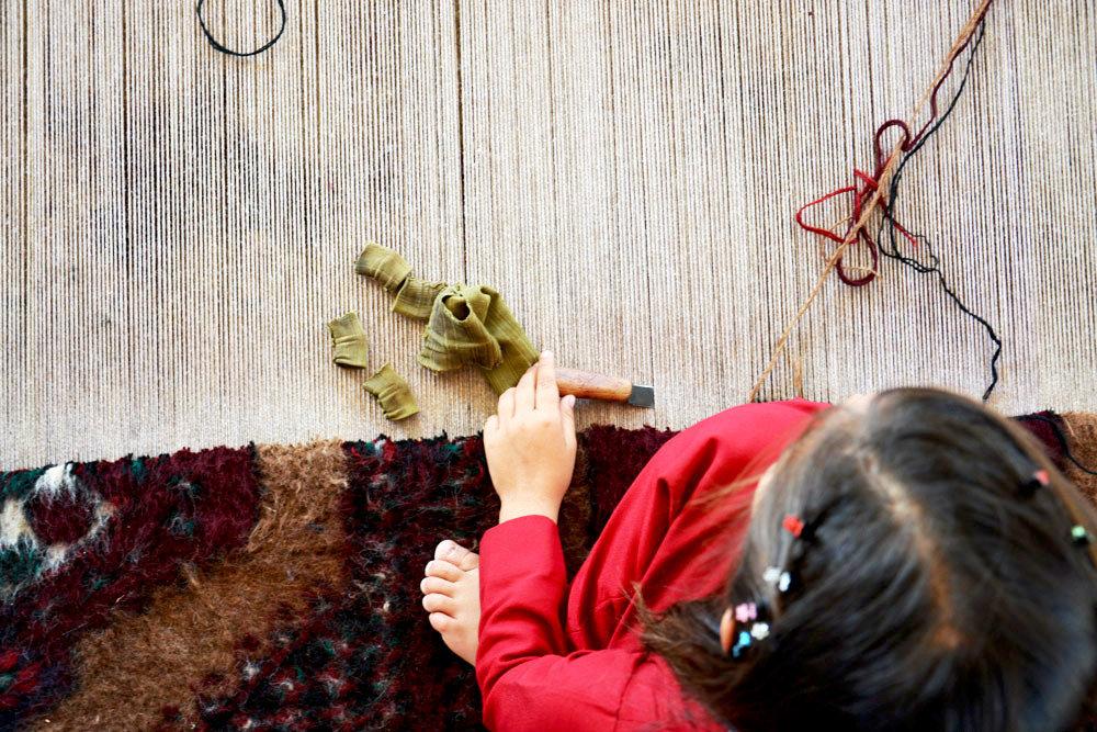 ترکمنها www.araas.ir