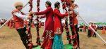 گزارش تصویری از زندگی روزمره ترکمنها