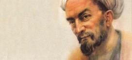 دیوان اشعار ( همه عمر برندارم سر از این خمار مستی) سعدی