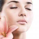 زیبا کردن پوست صورت با مواد طبیعی