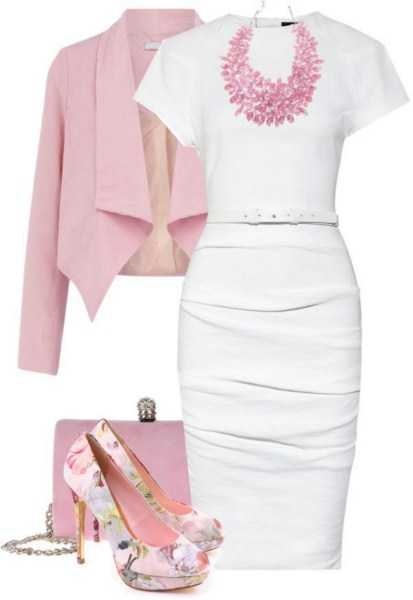 جدیدترین مدل ست لباس مجلسی بهار 96 / لباس مجلسی 2017 کره ای