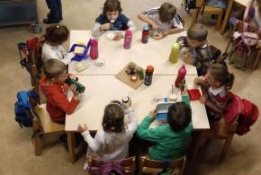 دانشمندان میتوانند کودکانی که در آینده جنایتکار خواهند شد را شناسایی کنند!