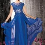 لباس مجلسی مدل 2017 زنانه و دخترانه شیک