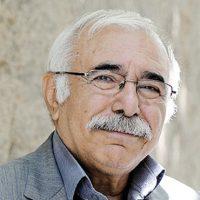 دیوان اشعار برگزیده محمدعلی بهمنی( امسال پاییز یکسره سهم شما بهار)(در این زمانه بی های و هوی لال پرست)