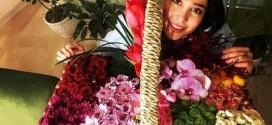 عکس بازیگران ایرانی نوروز ۹۶