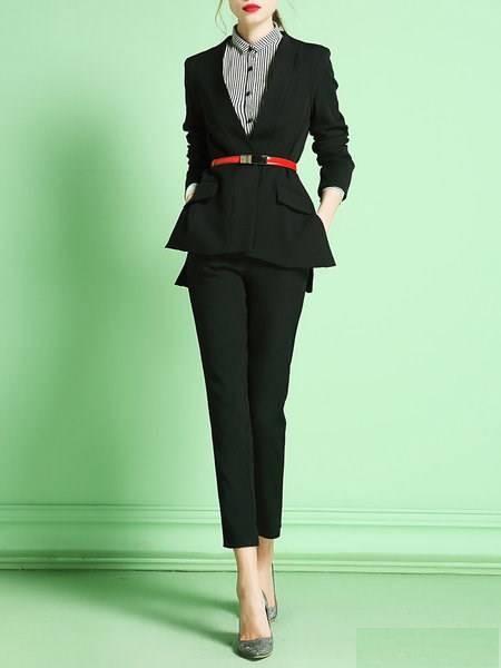 مدل کت مجلسی کره ای تابستان 96 زنانه و دخترانه جدید