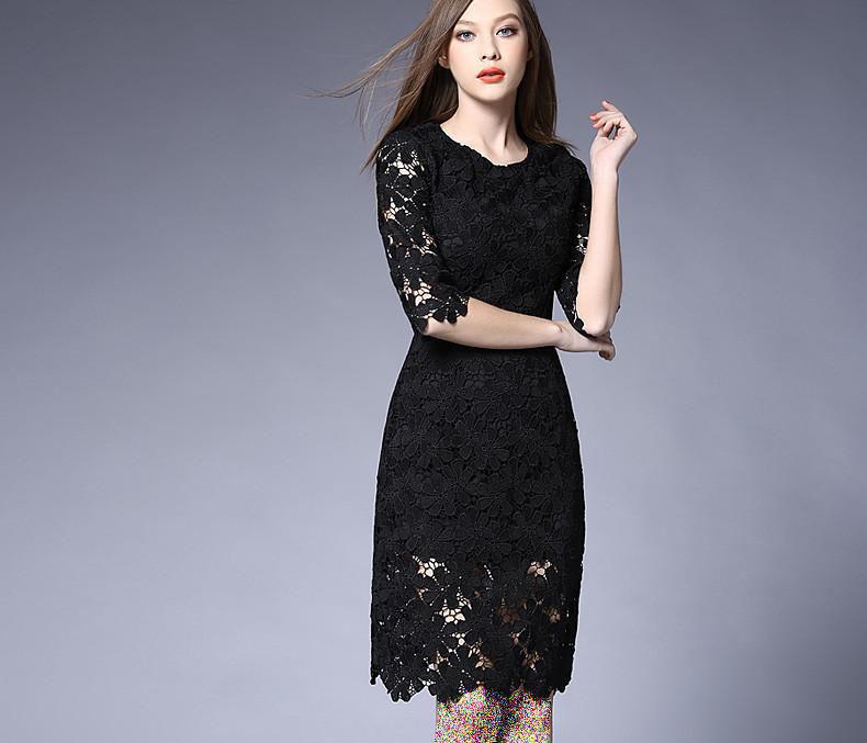 نتیجه تصویری برای مدل لباس