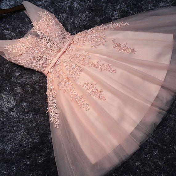 لباس مجلسی عروسکی 2018/ لباس شب قرمز 2018