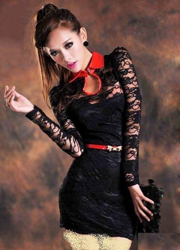 زیباترین سری مدل لباس مجلسی 2018- شومیز مجلسی