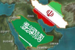 کابوسی به نام ایران برای عربستان