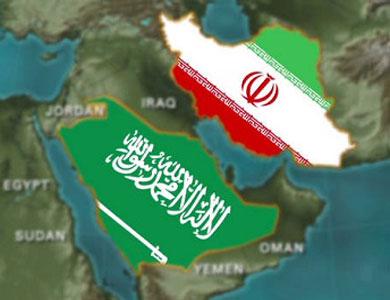 تراژدی برای عربستان