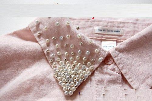 سنگ دوزی لباس مجلسی سری دو