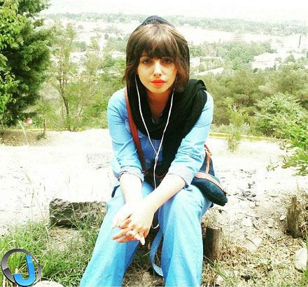 عکس های قبل عمل سحر تبر