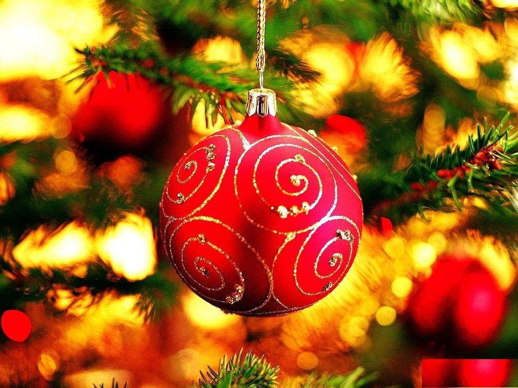 اس ام اس تبریک کریسمس 2018