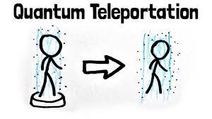 تلپورت