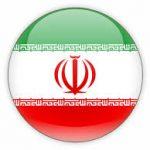 رکوردهای جالبی که به نام ایران در گینس ثبت شده است