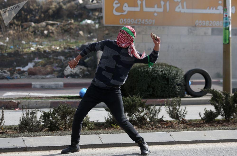 نا آرامی ها در فلسطین اشغالینا آرامی ها در فلسطین اشغالی