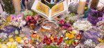 اس ام اس تبریک نوروز ۹۷ رسمی – سرکاری