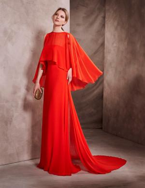 مجموعه مدل های لباس مجلسی 2018 بلند / لباس نامزدی 2018