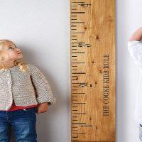 راهکارهای موثر در افزایش قد