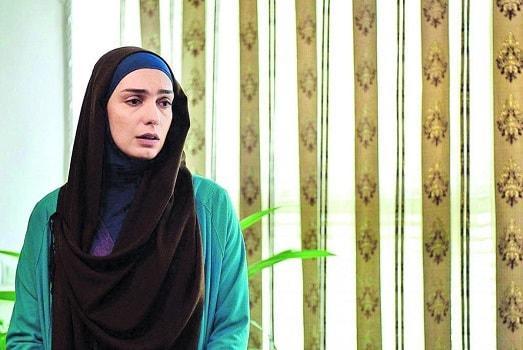 خلاصه داستان سریال آرماندو / زمان پخش و بازیگران سریال آرماندو